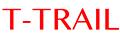 T-Trail